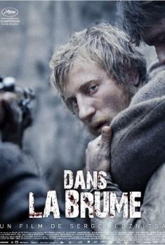 Dans la brume (2012)