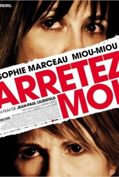 Arrêtez-moi (2012)