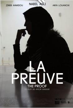 La Preuve (2013)