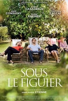 Sous le figuier (2011)
