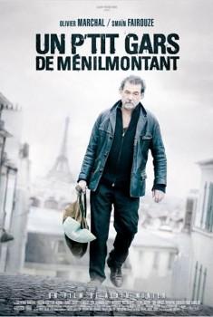 Un P'tit gars de Ménilmontant (2011)
