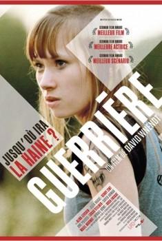 Guerrière (2011)