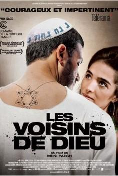 Les Voisins de Dieu (2012)