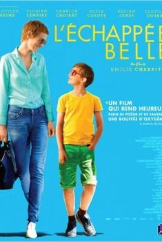 L'échappée Belle (2014)
