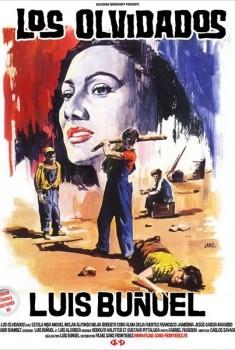 Pitié pour eux (1950)