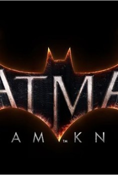 Batman™: Arkham Knight (2015)