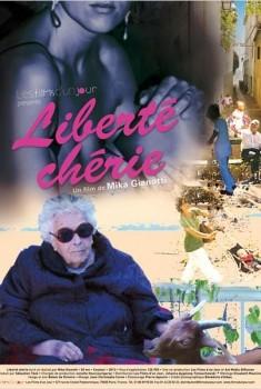 Liberté chérie (2013)
