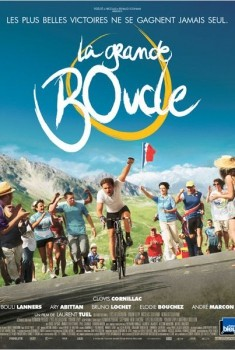 La Grande boucle (2012)