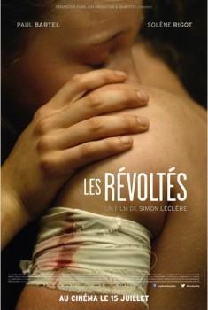 Les Révoltés (2014)