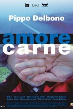 Amore carne (2011)