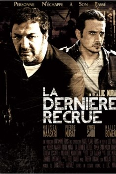 La Dernière Recrue (2013)
