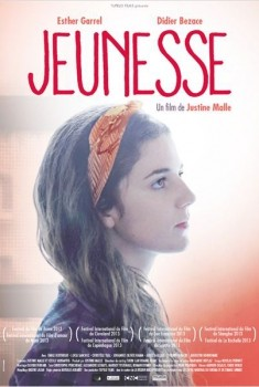 Jeunesse (2013)