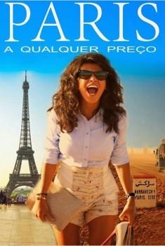 Paris à tout prix (2012)