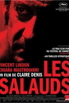 Les Salauds (2013)