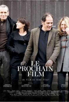 Le Prochain Film (2013)