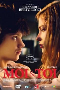 Moi et toi (2012)