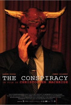 The Conspiracy (2012)