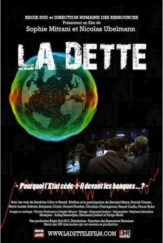 La Dette (2013)