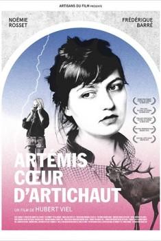 Artémis, coeur d'artichaut (2012)