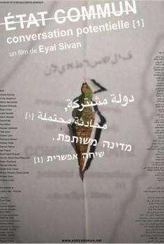Etat commun, conversation potentielle (2012)