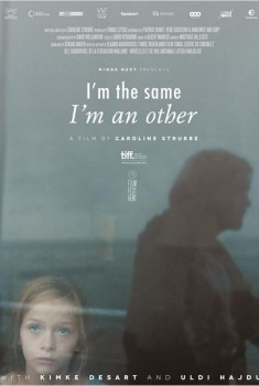 I'm the same I'm an other (2015)