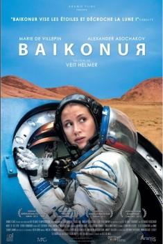 Baikonur (2013)