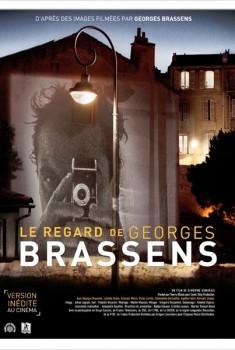 Le Regard de Georges Brassens (2011)