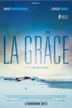La Grâce (2012)