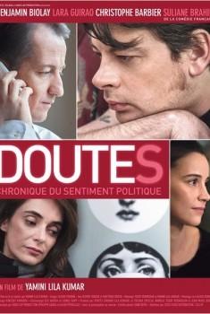 Doutes (2013)