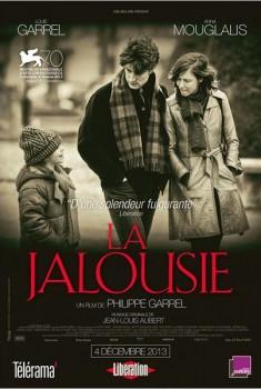 La Jalousie (2013)