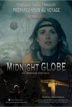 Midnight Globe (2013)