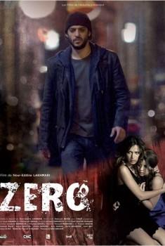 Zéro (2012)