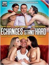Echanges stand'hard (2012)