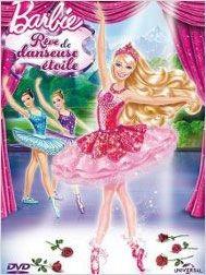 Barbie rêve de danseuse étoile (2013)