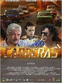 Carreras (2013)