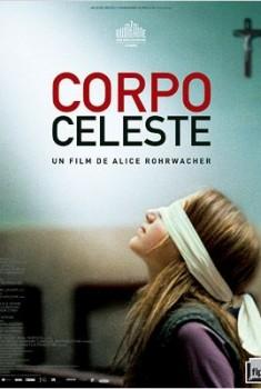 Corpo celeste (2011)