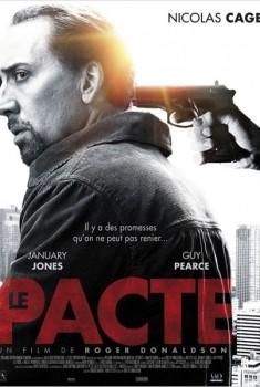 Le Pacte (2011)