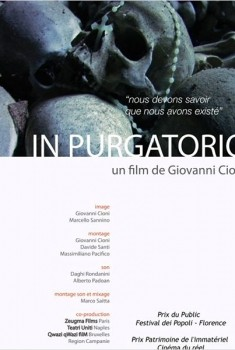 In purgatorio (2010)