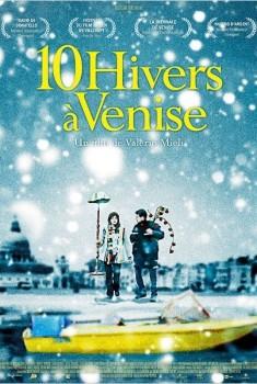 Dix hivers à Venise (2011)