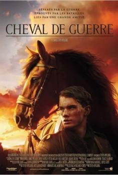 Cheval de guerre (2011)
