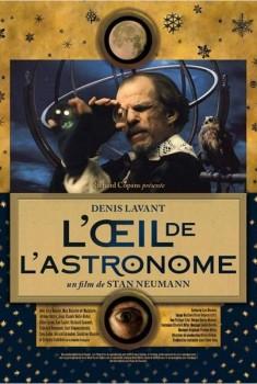 L'Oeil de l'astronome (2011)
