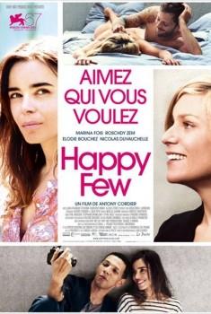 Happy Few (2010)