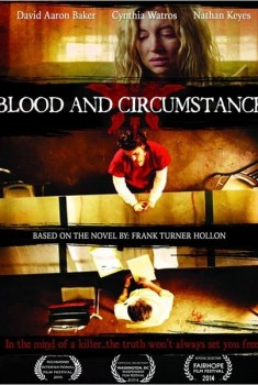 Blood and Circumstance (2014)