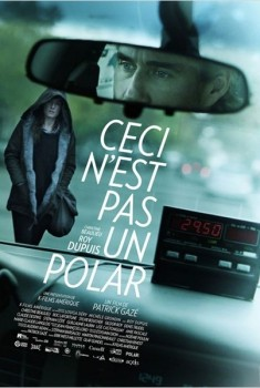 Ceci n'est pas un polar (2014)