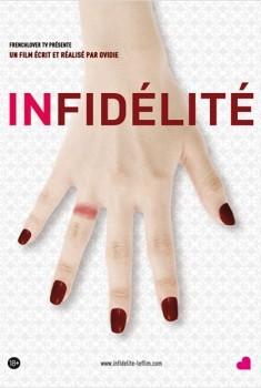Infidélité (2011)