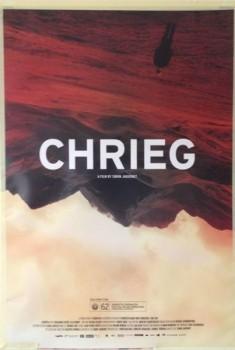 Chrieg (2014)