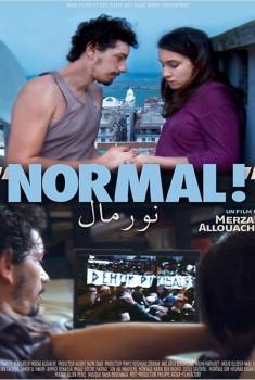 Normal ! (2011)