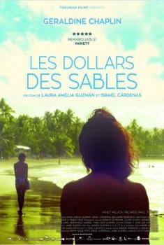 Les Dollars des sables (2014)