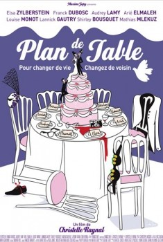 Plan de table (2011)