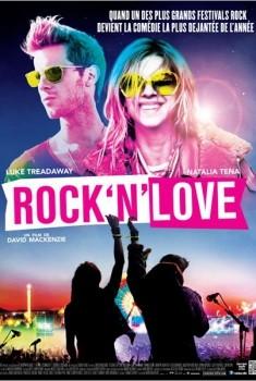 Rock'N'Love (2011)